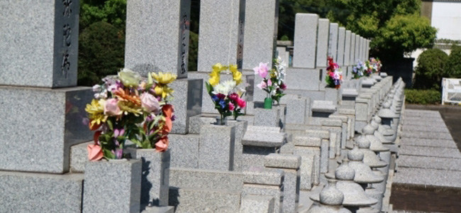 「お墓」の画像検索結果